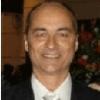 ROBERTO CARREO
